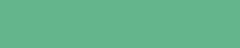 式根島観光協会ロゴ
