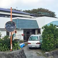 津山富久丸