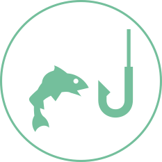 fishing_icon