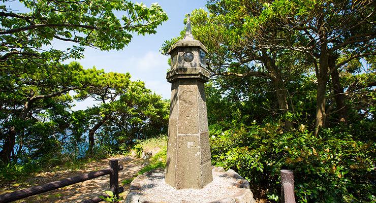 historic01_takamori_p01