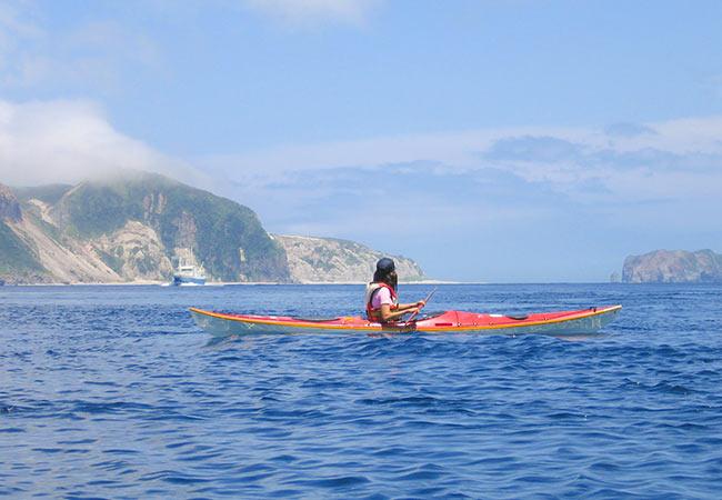kayak_01_photo01
