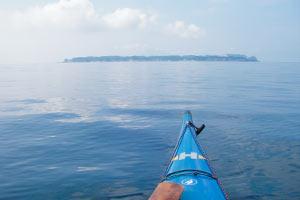 kayak_01_photo02