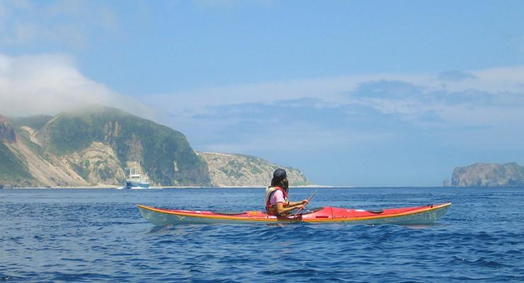 kayak_sw