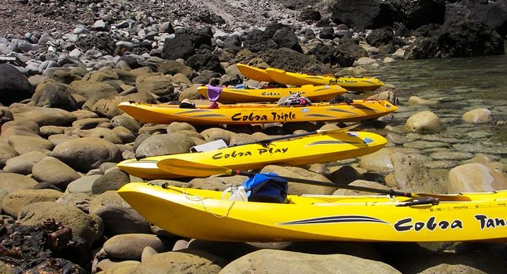 kayak_sw03